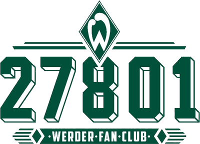 Werder-Fan-Club 27801